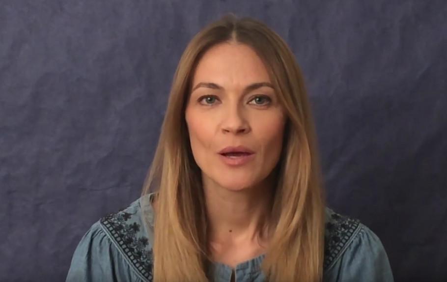 Tamara Vrdoljak