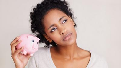 3 excuses you need to stop giving for not budgeting