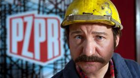 """""""Wałęsa. Człowiek z nadziei"""" zostanie pokazany w ukraińskiej telewizji"""
