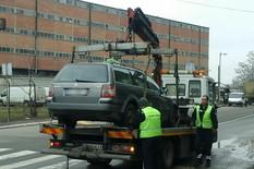 divlji taksisti 998