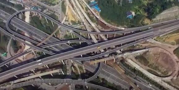 Deonica Novi Beograd-Surčin je od izuzetnog značaja za funkcionisanje čitavog koridora Miloš Veliki