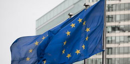 Ostrzejsza walka z terroryzmem. Nowe prawo w Unii
