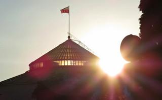 Pakiet akcyzowy. Sejmowa komisja przeciwna większości poprawek Senatu