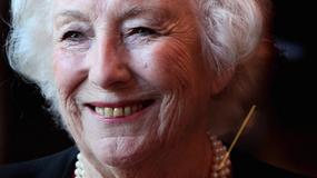 Vera Lynn wyda płytę w wieku 100 lat