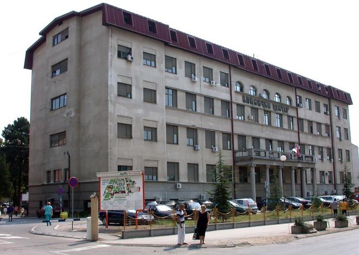 Klinički centar Niš foto K Kamenov (2)