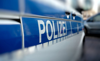 Niemcy: Policjant ranny w starciach neonazistów z antyfaszystami w Berlinie