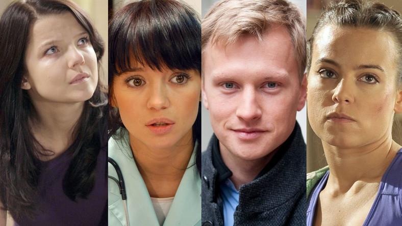 """Niektórzy z nich mają bogate doświadczenie aktorskie i wiele ról na koncie. Jednak bez dyplomu aktorskiego, dla wielu swoich """"profesjonalnych"""" kolegów z branży, wciąż pozostają aktorami niezawodowymi."""