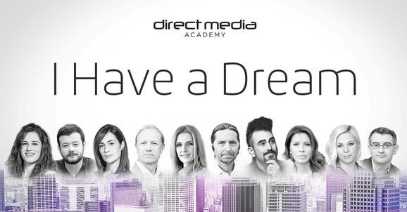 Direct Media Akademija