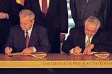 zlata03 slobodan milošević franjo tuđman foto Wikipedia The Central Intelligence Agency