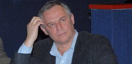 Marek Kondrat wraca do aktorstwa?