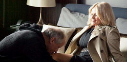 """Przesadzili z pozamałżeńskim seksem w """"Hotelu 52""""? Zdrada za zdradą..."""