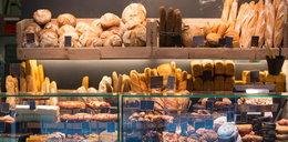Brakuje zboża? Nie uwierzysz, co dyskonty dodają do chleba!