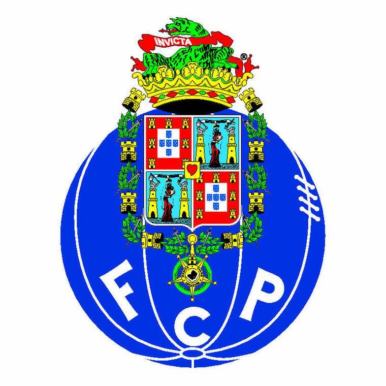 4cbc3050b Rozpoznasz klub piłkarski po herbie? [QUIZ] - Sport