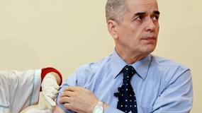 Lasery zwiększą skuteczność szczepień przeciwko grypie?