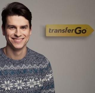 Transfergo - rewolucja w płatnościach transgranicznych