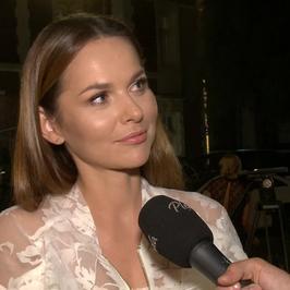Paulina Sykut-Jeżyna zdecyduje się na drugie dziecko? Mamy komentarz