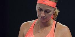 Raniona nożem tenisistka usłyszała smutną diagnozę