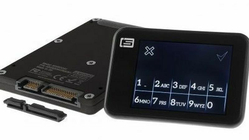 Profesjonalny SSD dla filmowców i fotografów