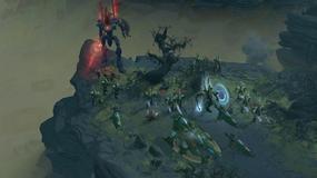 Dawn of War 3 – otwarta beta na tydzień przed premierą