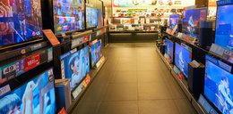 Czas na zmiany – kup nowe sprzęty AGD i RTV taniej na wyprzedażach!
