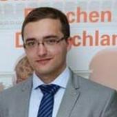 Mladi Beograđanin je poslao CV na adrese 20 kompanija u Nemačkoj i Srbiji, rezultat je istovremeno PORAŽAVAJUĆ i SJAJAN