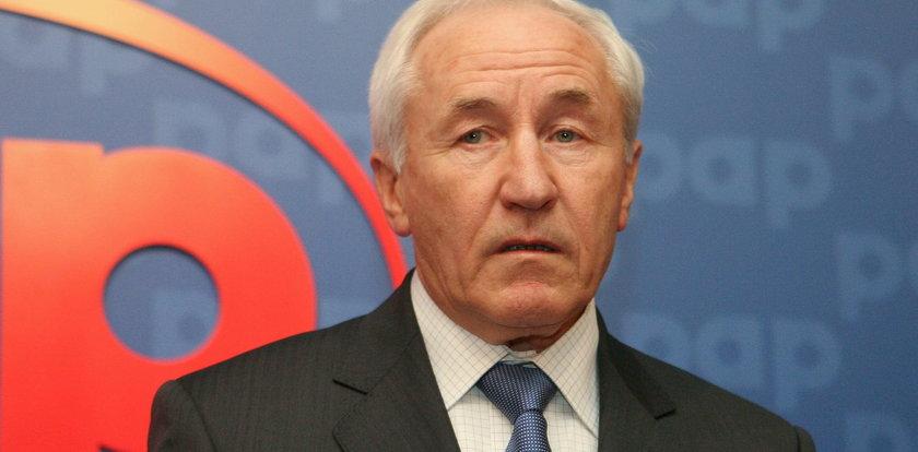 Klich ujawnia w Fakt.pl: Zabronili mi uczestniczenia w przegrywaniu taśm