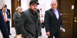 Co się nosi w Sejmie czyli polityczny dress code