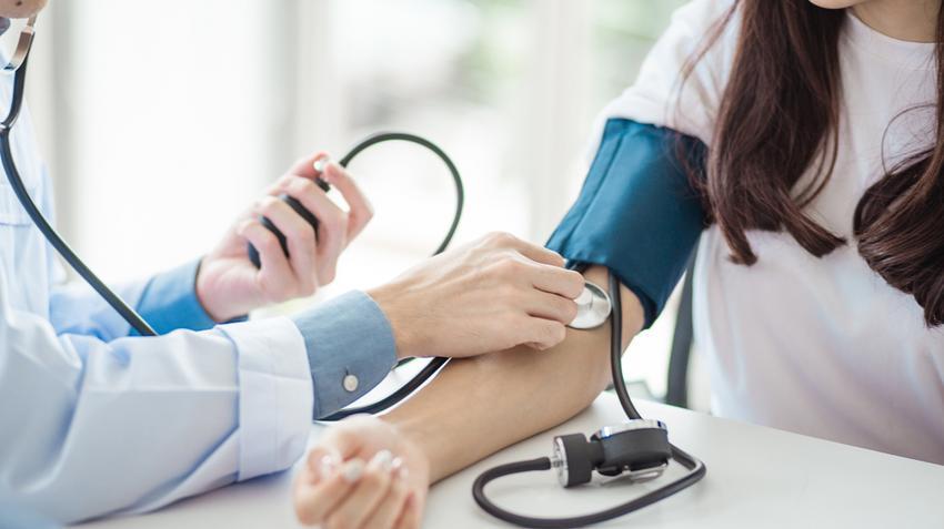 magas vérnyomás elleni gyógyszer Lerkamen