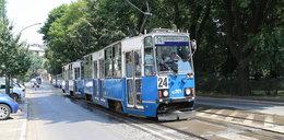 Rusza remont Dunajewskiego