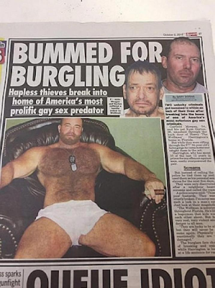 kulturysta porno gej filmy porno kulturysta
