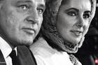 Ludački se zaljubili, razvodili, venčavali: Kada su je pitali za poslednju želju, rekla je OVO-NAJEŽIĆETE SE!
