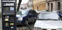 Zapłacimy więcej za parkowanie w strefie?