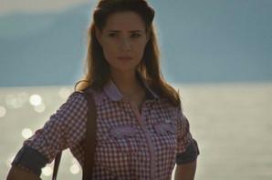 ON PROFESOR, A ONA NJEGOVA STUDENTKINJA: Lepa glumica našla se u centru skandala kada se zaljubila u 21 godinu starijeg, a evo kako danas izgleda!