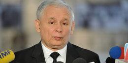 Lista sejmowych leni! Kaczyński i Niesiołowski w czołówce