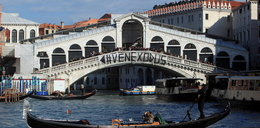 Włochy się rozpadną? Ten region chce odejść