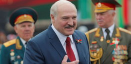 Oficjalne stanowisko Departamentu Stanu USA. Wybory na Białorusi sfałszowano
