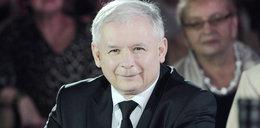 Co za pomysł! Pokojowy Nobel dla Kaczyńskiego?!