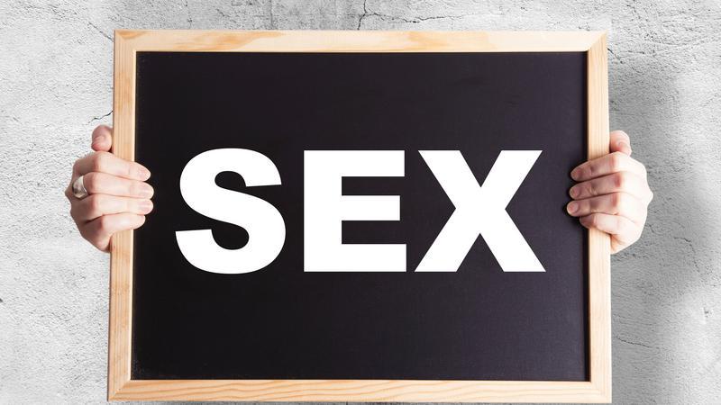 pornó öböl cső