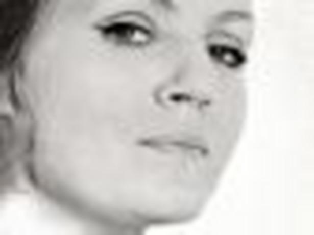 "Anna German ""Nagrania radiowe z lat 1961–79"""