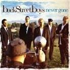 "Backstreet Boys - ""Never Gone (reedycja)"""