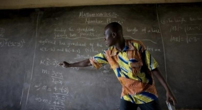 GES to sack teachers working with fake certificates
