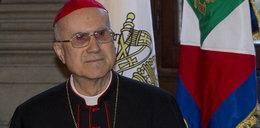 Tajemnica abdykacji papieża. Tu nie chodzi o chorobę...