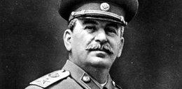 Lubieżne czyny Stalina z 13-latką! Przed światem ukryto jego bezeceństwa