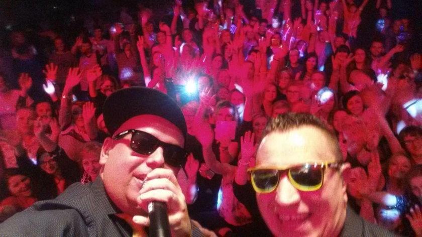Rusza Małopolski Festiwal Muzyki Rozrywkowej w Borzęcinie