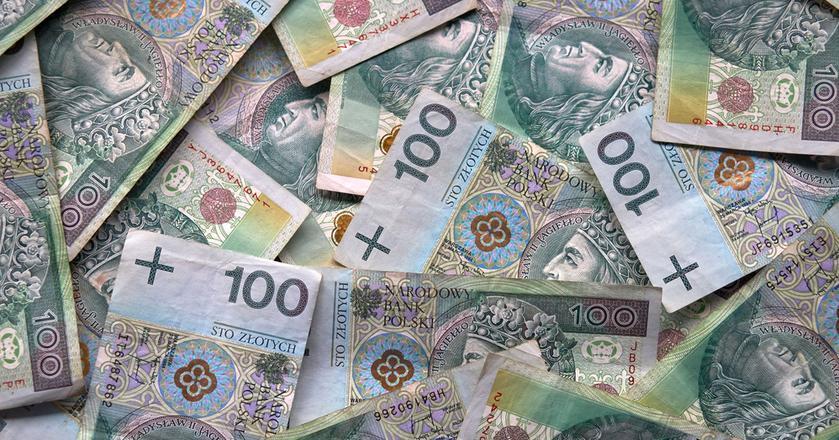 NIK: wiele osób ma kłopot z udokumentowaniem zarobków. Mogą mieć niższą emeryturę