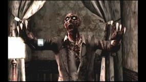 Resident Evil 6 - dev message