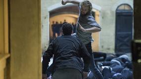 """""""Iron Fist"""": Netflix ogłosił datę premiery"""