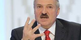 Polska szykuje się na najgorsze. 50 mld zł na wypadek, gdyby niepodległa Białoruś miała przestać istnieć...