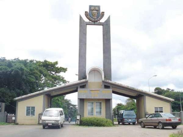 Obafemi Awolowo University (Premium Times)