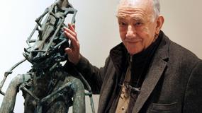 Daniel Spoerri. Sztuka konsumpcji